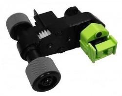 LEXMARK - LEXMARK 40X7593 Pick Roller MS810 / MS811 / MS710 / MX711 / MX811