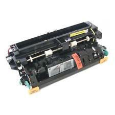 LEXMARK - LEXMARK 40X7623 Fırın (Fuser Assembly) CS310 / CS410 / CS510 / CX310 / CX410 / CX510 220v