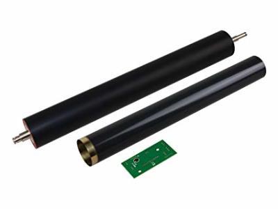 LEXMARK - Lexmark 40X7743 Fuser Rebuild Kit MS710, MS711, MS810, MS811, MS812, MX710, MX711, MX712, Mx811