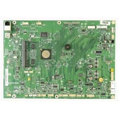 LEXMARK - Lexmark 40X7804 CX310 Controller Card (Anakart)