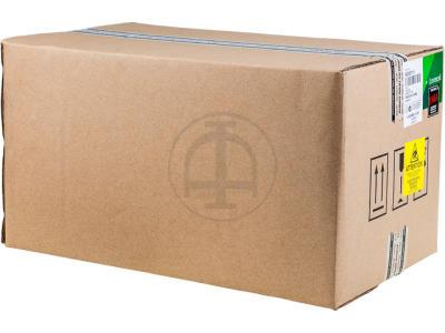 LEXMARK - LEXMARK 40X8111 Fuser Maintenance Kit (BAKIM KİTİ) C734 / C736 / X734 / X736 / X738