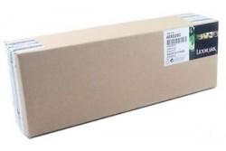 LEXMARK - LEXMARK 40X8393 TRANSFER ROLLER MS310 / MS410 / MS510 / MS610 / MX510 / MX610