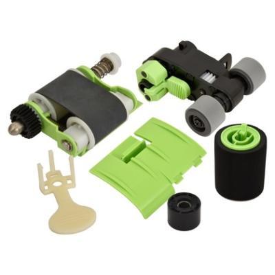LEXMARK - LEXMARK 40X8431 ADF Maintenance Kit (ADF Bakım Kiti) MS810 / MS811 / MX710 / MX711 / MX811 / MX812