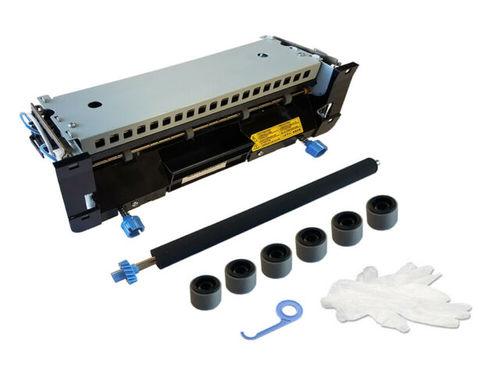 Lexmark 40X8436 Orjinal Bakım Kiti (Maintenance Kit) 220-240V