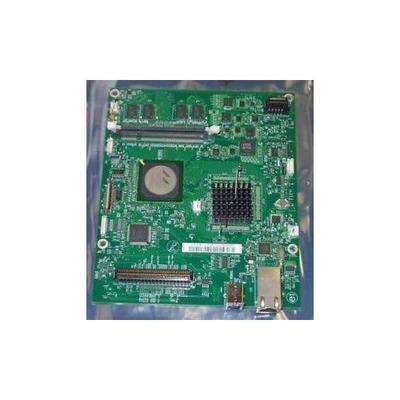 LEXMARK - Lexmark 40X8539 Rip Board - C925dte / C925de