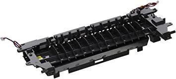 LEXMARK - Lexmark 40X9077 Redrive Assembly - MX511dte / MX310dn