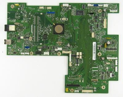 LEXMARK - Lexmark 40X9251 Controller Card (Galvo LSU) - MX310