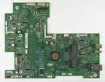 Lexmark 40X9253 Controller Card - MX510 / MX511