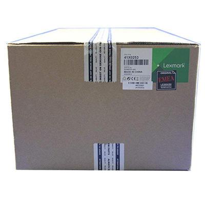 LEXMARK - Lexmark 41X0253 Fuser Unit (Fırın Ünitesi) CS720, CS725, CX725 220v-240v