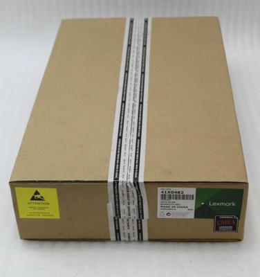 LEXMARK - Lexmark 41X0482 MX310 SVC Controller System Card (Anakart)