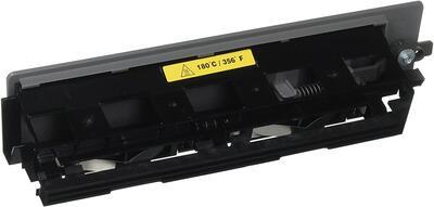LEXMARK - Lexmark 41X4417 Fuser Wiper Cover - T650 / T652 / T654
