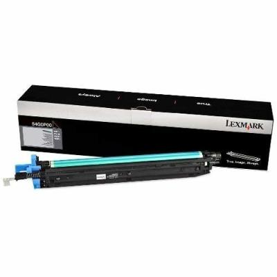LEXMARK - Lexmark 54G0P00 Orjinal Photoconductor (Drum Ünitesi) MS911, MX910, MX911, MX912