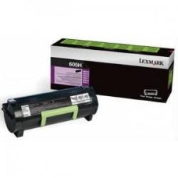LEXMARK - LEXMARK 60F5H00 605H ORJİNAL TONER MX310 / MX410 / MX510 / MX611