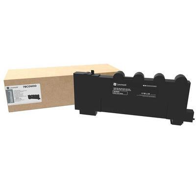 LEXMARK - Lexmark 78C0W00 Orjinal Atık Ünitesi - CS421dn / CS521dn