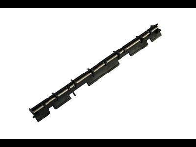 LEXMARK - Lexmark 99A2035 Picker Finger Assembly (Muadil) T520, T610, T630, T640, T650