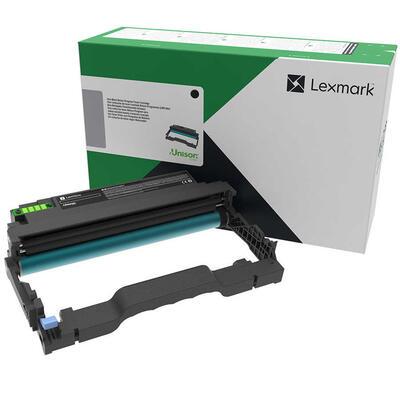 LEXMARK - Lexmark B220Z00 Siyah Orjinal Görüntüleme Ünitesi - B2236dw / MB2236adw