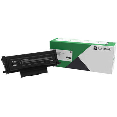 LEXMARK - Lexmark B225000 Orjinal Toner - B2236dw / B2236adw / MB2236adw