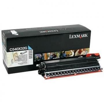 LEXMARK - LEXMARK C540X32G MAVİ DEVELOPER C540, C544, X544, X546