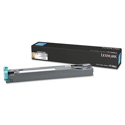 Lexmark C950X76G Atık Ünitesi (Waste Toner) C950 / X950 / X952 / X954