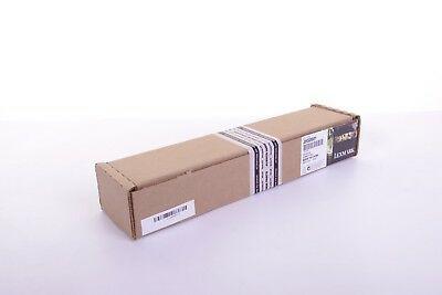 LEXMARK - Lexmark JHS0001 Roller Kit T650 / T652