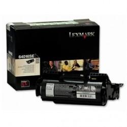 LEXMARK - LEXMARK T640-T642-T644 64016SE ORJİNAL TONER-STANDART KAPASİTE