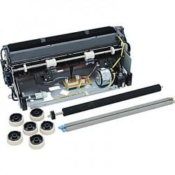 LEXMARK - LEXMARK Maintenance Kit (Bakım Kiti) 110V (40X0100)