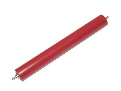 LEXMARK - Lexmark T640 / T650 / T652 / X652 / X654 ALT MERDANE (Lower Sleeved Roller)