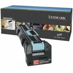 LEXMARK - LEXMARK W840 W84030H ORJİNAL DRUM ÜNİTESİ