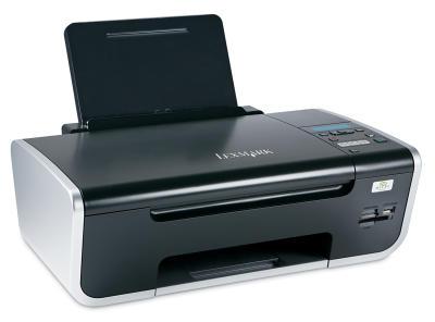 LEXMARK - Lexmark X4650 Çok İşlevli Yazıcı