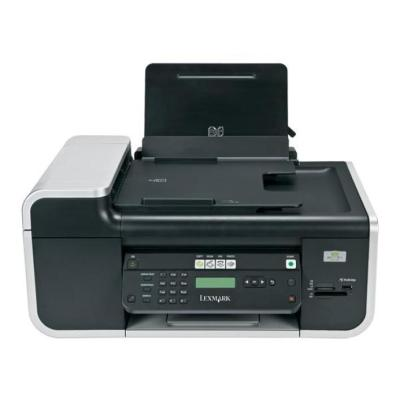 LEXMARK - LEXMARK X6675 All-In-One Yazıcı