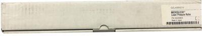 PANASONIC - Microsleeve 022963 Lower Pressure Roller