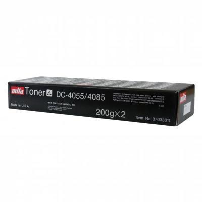 KYOCERA - MİTA DC-4055/4085 ORJİNAL TONER