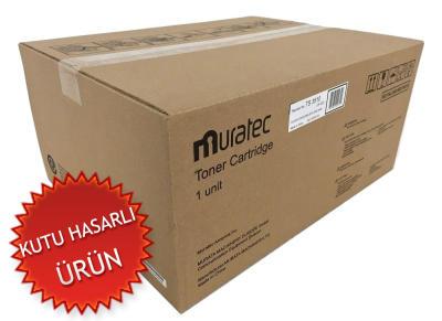 RICOH - MURATEC TS-48 ORJİNAL TONER MFX-2200 / 2225 / 2700 / 2725 (C)