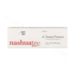 NASHUATEC - NASHUATEC 4345 / 4355 / 4365 887643 SİYAH ORJİNAL TONER