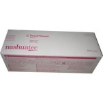 NASHUATEC - NASHUATEC 887823 C606 Serisi KIRMIZI ORJİNAL TONER CT112MGT