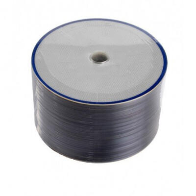 - Noname 52X 700 MB CD-R (50'li Paket)