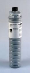 RICOH - NRG 6005 / 7505 885014 DSM651SP DT50BLK00 ORJİNAL TONER