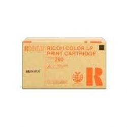 RICOH - NRG 888459 C7528 / C7535 / CL7200 CT260YLW SARI ORJİNAL TONER