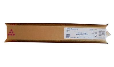 RICOH - NRG MP-C2051 / MP-C2551 KIRMIZI ORJİNAL TONER Yüksek Kapasite (841510)