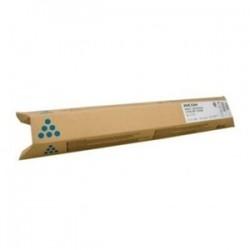 RICOH - NRG/Ricoh MP-C2030/C2050/C2530/C2550/C2551 MAVİ ORJİNAL TONER (841209)