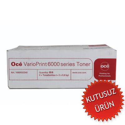 OCE - Oce 1060032357 Orjinal Toner - VarioPrint 6000 (U)