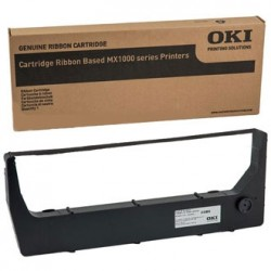 OKI - OKI 09005592 MX1050 / MX1100 / MX1150 / MX1200 ŞERİT