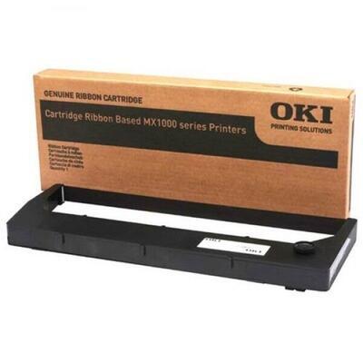 OKI - OKI 09005660 Orjinal Şerit - MX1150 / MX1100