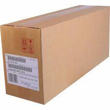 OKI - OKI 1050/235/245/27/, 2YX4120-1128G002 (1050/235/245/27/) Fusing Unit