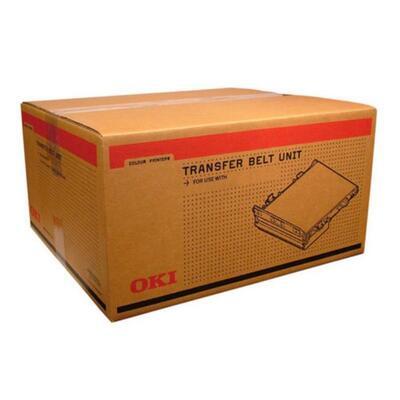 OKI - Oki 41946003 Transfer Belt Ünitesi - C9300 / 9500