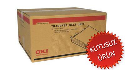 OKI - Oki 42158712 Transfer Belt Unit (U)