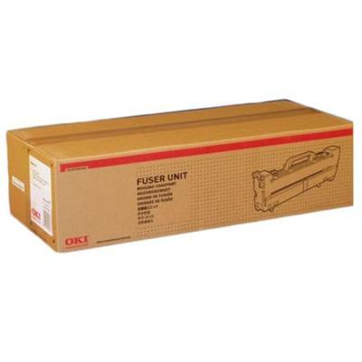 OKI - OKI 42931703 Fuser Ünitesi C9600, C9650, C9800, C9850, C910, C9655