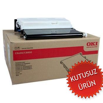 OKI - OKI 43449705 Orjinal Transfer Belt Ünitesi - C8600 (U)