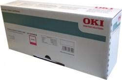 OKI - OKI 44318618 ES3032a4 / ES7411 / ES7411WT KIRMIZI ORJİNAL TONER