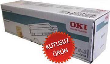 OKI - OKI 45807116 ORJİNAL TONER (U)